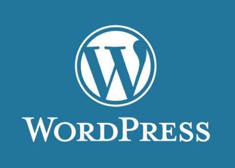 ホームページ制作 ワードプレス
