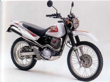 SL230(MD33)