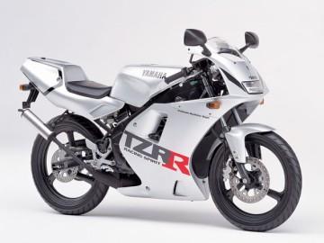 TZR50R(4EU)