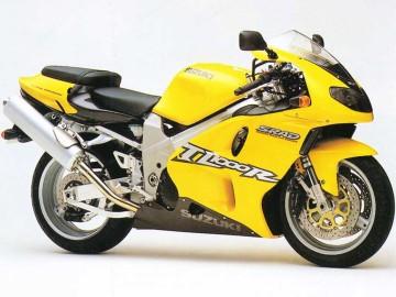 TL1000R(VT52A)